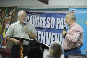 es-oct2016-preaching2